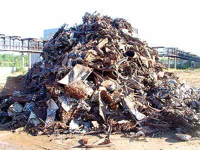 http://www.solidwaste.ru/i/photo/35/m_1202498183.jpg